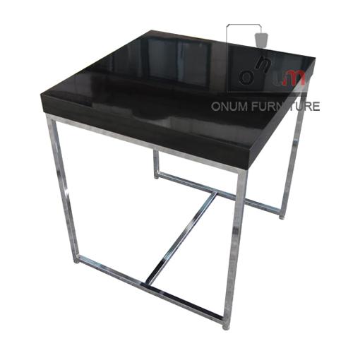커피테이블-061 - 온움가구