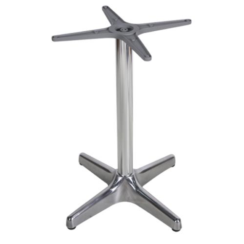 테이블다리(수입) - 온움가구